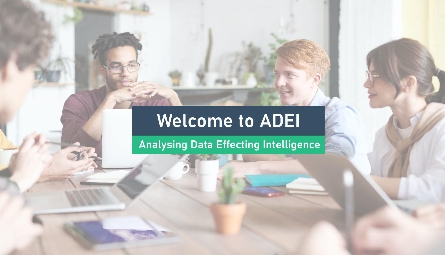 Adei-welceome-banner-2