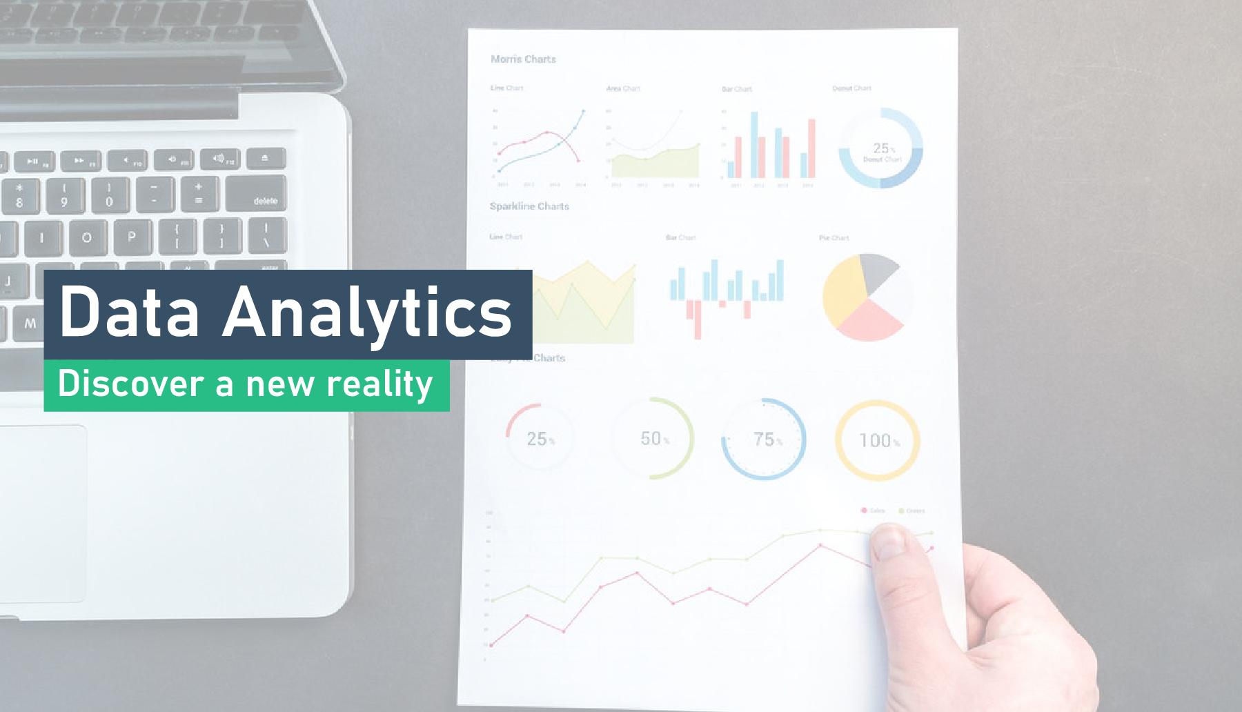 data-analytics.ai-3
