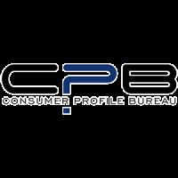 CPB-Logo-RGB-Medium-2
