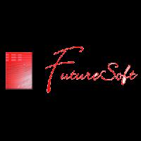 futuresoft-logo